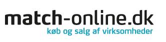 match-online.dk