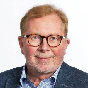 Paul Adler Juul